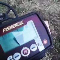 NEL Tornado 12x13 on Fisher Fisher F-11, F-22, F-44